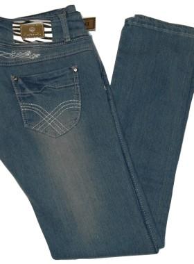 Cross_Patch_3 womens denim jeans
