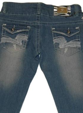 Stitch_3_womens denim jeans