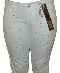 White_Capri_1_womens denim jeans