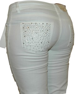 White_Capri_3_womens denim jeans
