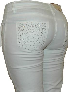 White_Capri_3_womens denim jeans