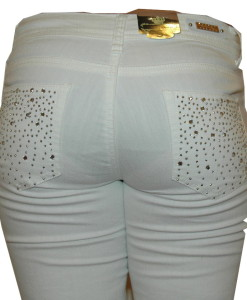 White_Capri_4 womens denim jeans