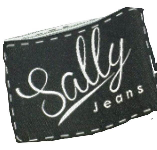 Sally Jeans