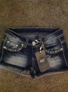 Jagger Shorts (2)