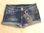 Spade Shorts (1)